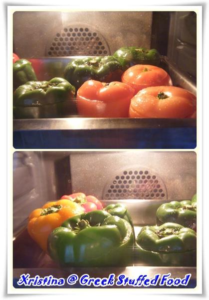 Stuffed Tomato-4.jpg