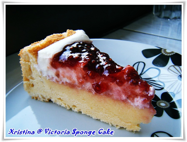 Cake-cover.jpg