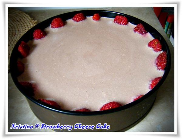 Cheese cake-1.JPG