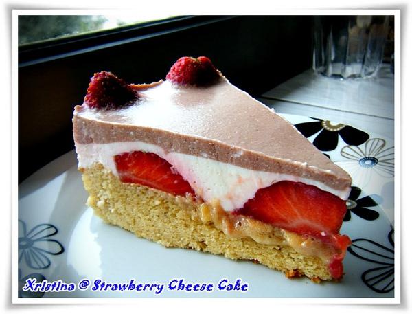 Cheese cake-cover.JPG