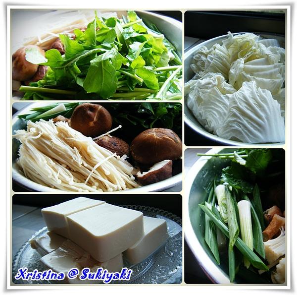 sukiyaki-1.jpg