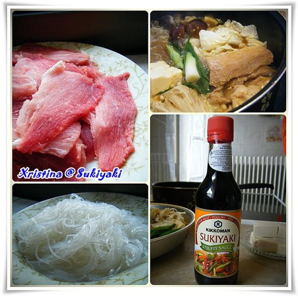 sukiyaki-2.jpg