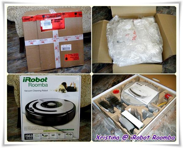 irobot-1.jpg