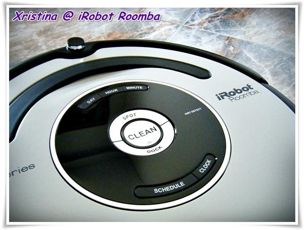 irobot-cover.JPG