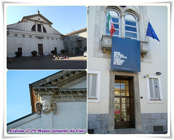 Museum-1.jpg