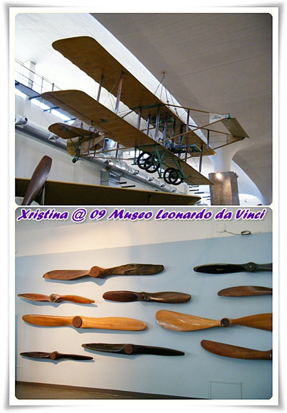 Museum-6.jpg
