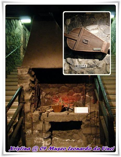 Museum-7.jpg