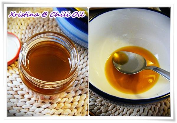 chili oil.jpg