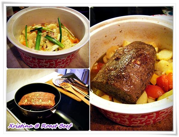 Roast Beef -1.jpg