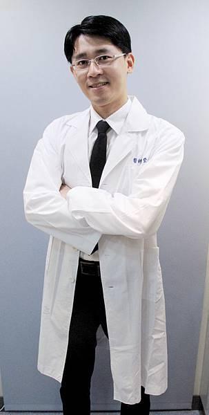 Dr.hsu