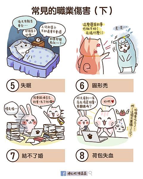 1109 常見的職業傷害(下).jpg
