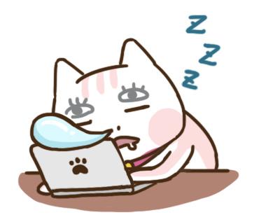 26-打瞌睡.jpg