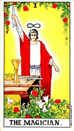 1118-2