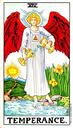 1118-4