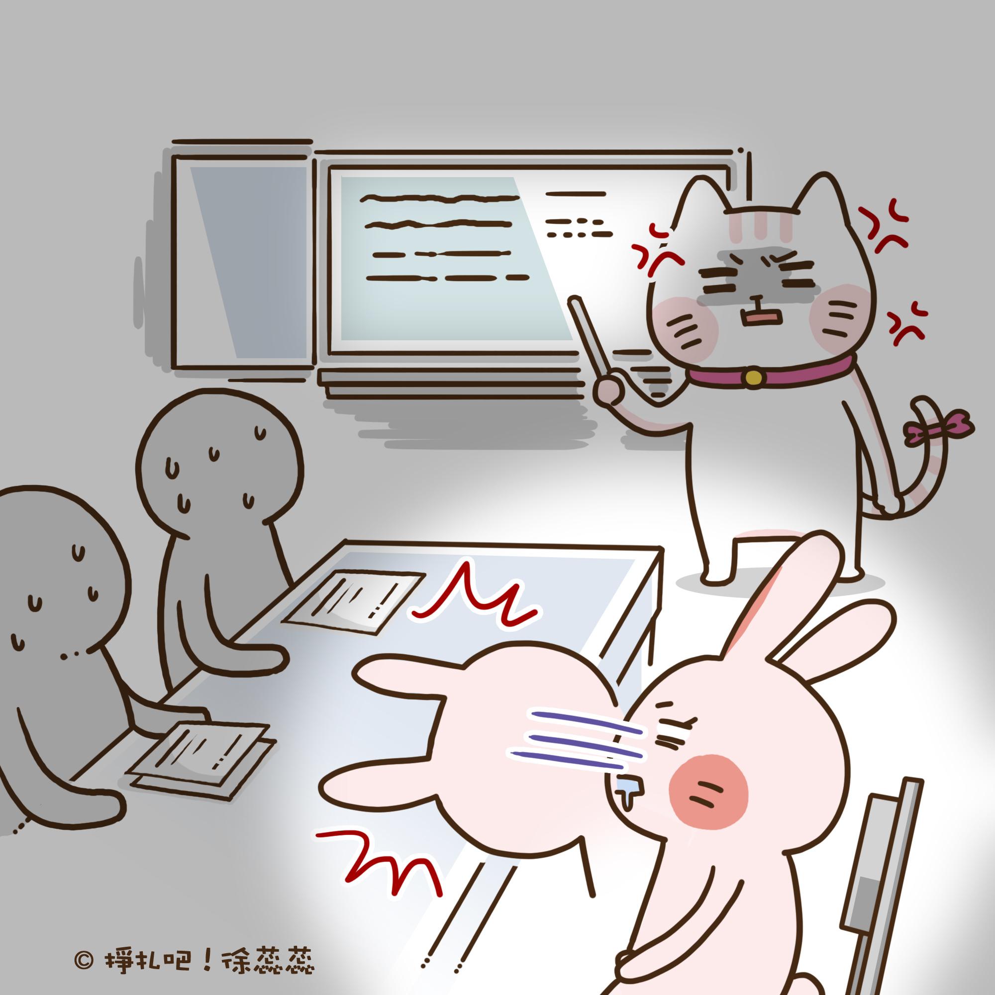 生活_02_OK檔.jpg