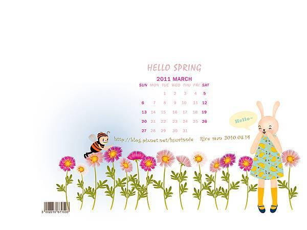 hello_spring1024X768.jpg