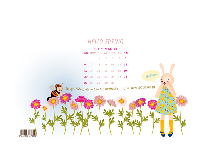 hello_spring800X600.jpg
