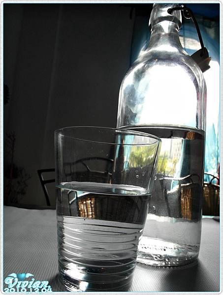 特別的水壺杯