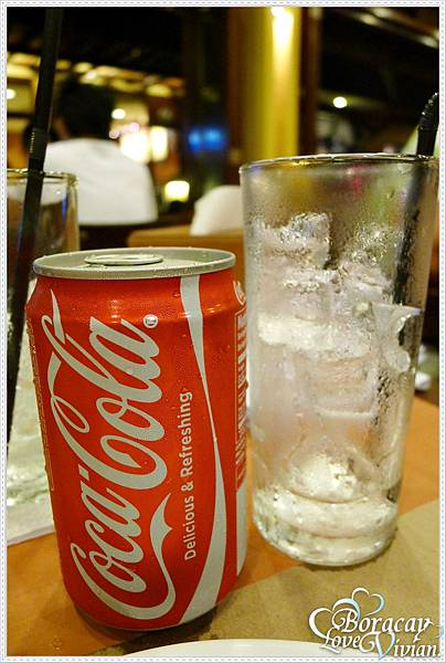 Coke Regular