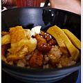 Chili Chicken 紅番椒 雞肉