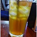 CYMA's Ultimate Iced Tea  (glass  P65) 冰茶