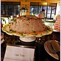 Liver Pate  (雞)肝醬