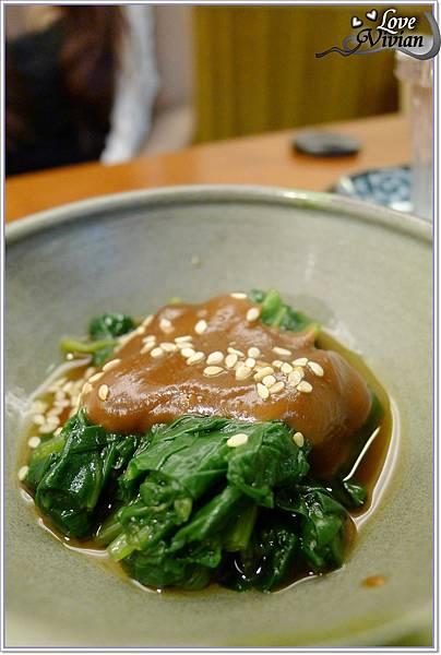 加100升級定食(沙拉+小品+味增湯+甜點)