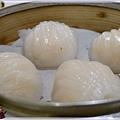 稻香鮮蝦餃    $17.8