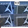 手印2.jpg