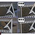 手印7.jpg