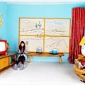 房屋內1.jpg