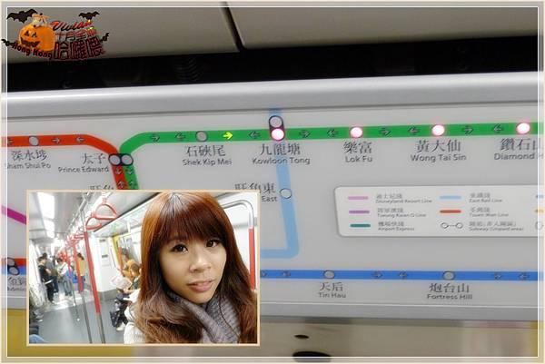 搭電車囉.jpg