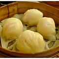 晶瑩鮮蝦餃     $23-1.jpg