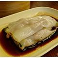 黃沙豬(潤)腸    $17.jpg