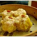 鮮蝦燒賣皇     $23.jpg