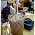 冰鴛鴦$5.jpg