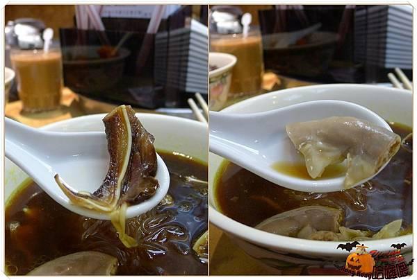 豬耳朵+粉腸.jpg