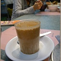 (熱)絲襪奶茶$15.jpg