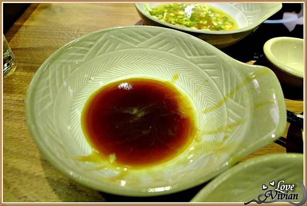 豆腐的沾醬.jpg