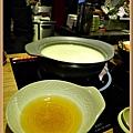 博多風水吹鍋&特製醋醬油.jpg