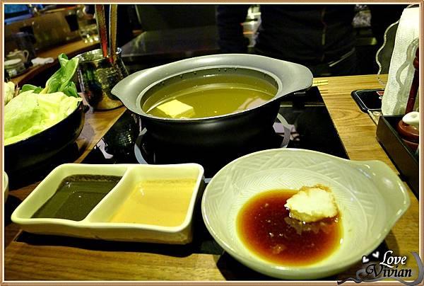 涮涮鍋&黑芝麻醬.白芝麻醬.特製澄醋.jpg