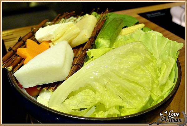 季節野菜拼盤.jpg