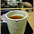 熱茶.jpg