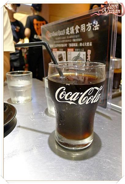 可口可樂 $50.jpg