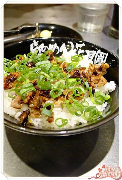 蒜香豬肉飯 $45.jpg