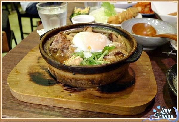 牛肉豆腐鍋套餐.jpg