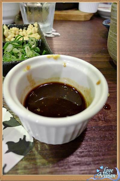 牛肉豆腐鍋套餐-沾醬.jpg