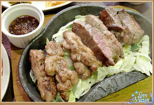 牛舌&雞腿肉套餐.jpg