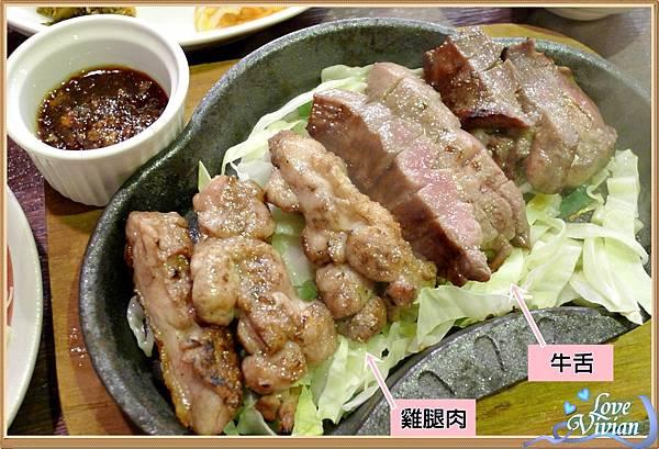 兩款肉都很好吃.jpg