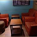 中式沙發區.jpg